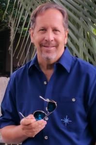 Dr Joseph A Cerreta, Sr.